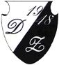 DZ-Ockershausen