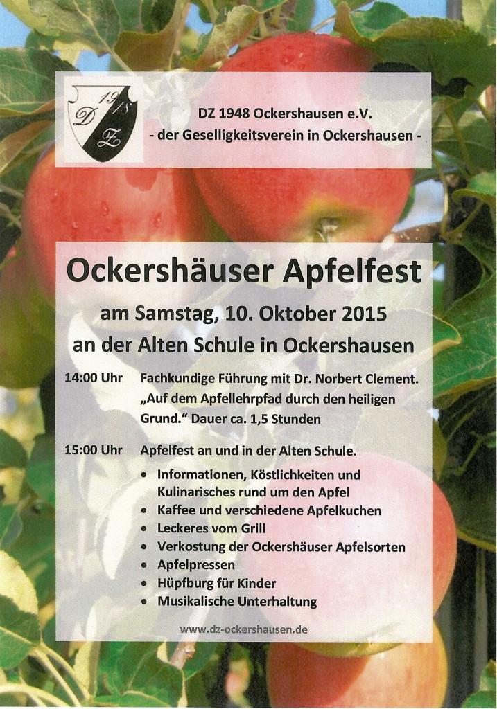 Apfelfest_2