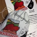 grenzgang-2018-paket1