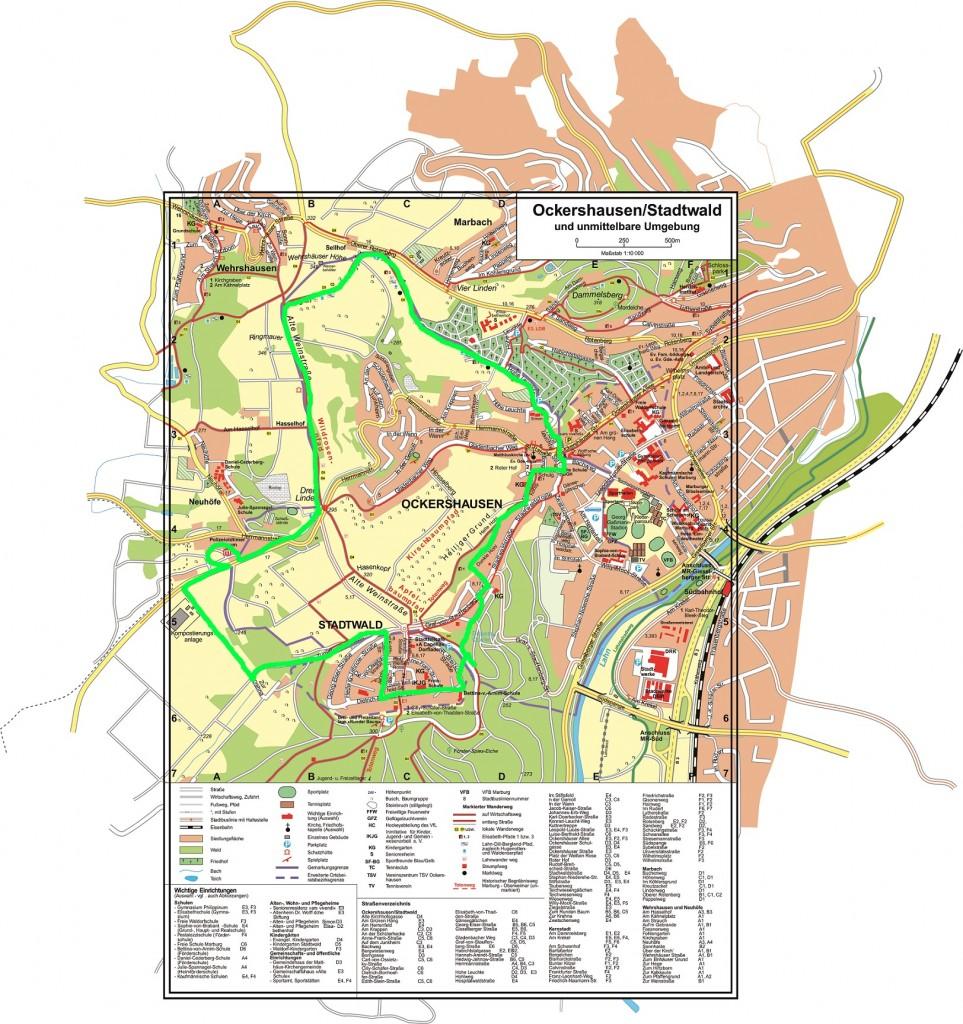ockershausen-2018-mit-route-2018